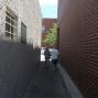 LS Alley