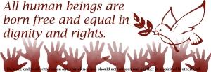 HumanRightsDignity